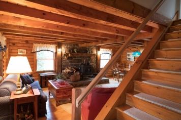 Image courtesy of Josiah Allen Real Estate