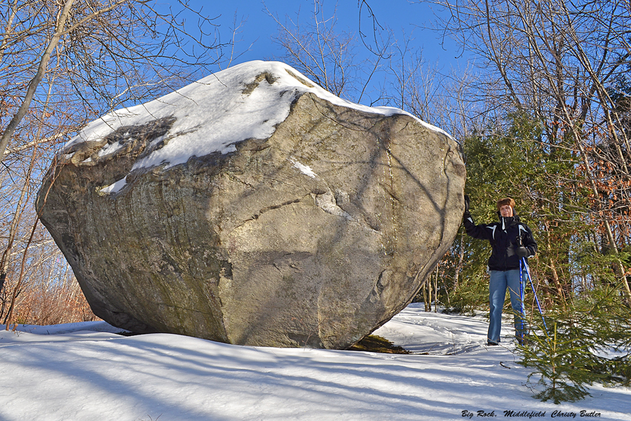 Big Rock 0079  Middlefield MA  4x6w.jpg