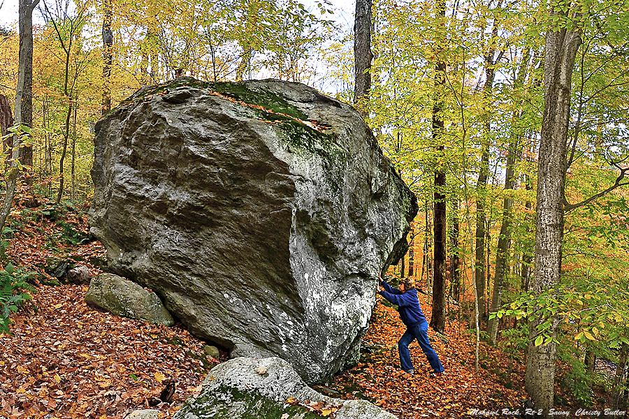 Mohawk Rock #2 Rt2 Savoy MA Oct 2014 4x6w .jpg