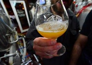 vermont-beer-2