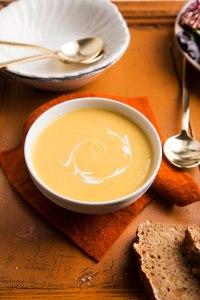 Soup-01