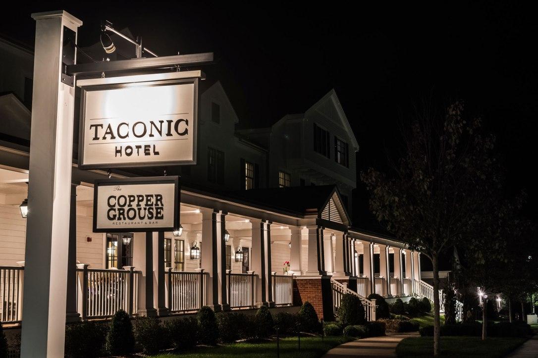 Taconic-10