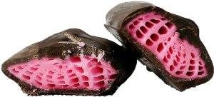 Catherine's Chocolates