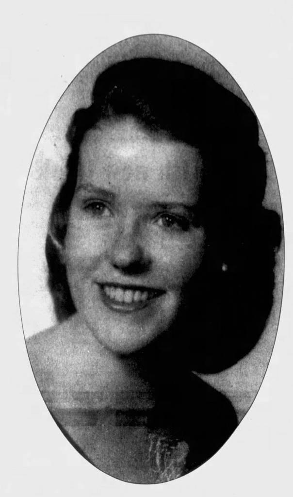 Paula Wheldon